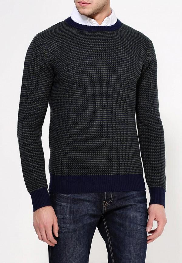 Пуловер Another Influence MKN24: изображение 4