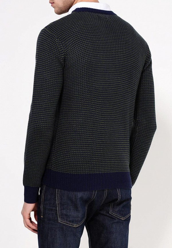 Пуловер Another Influence MKN24: изображение 5
