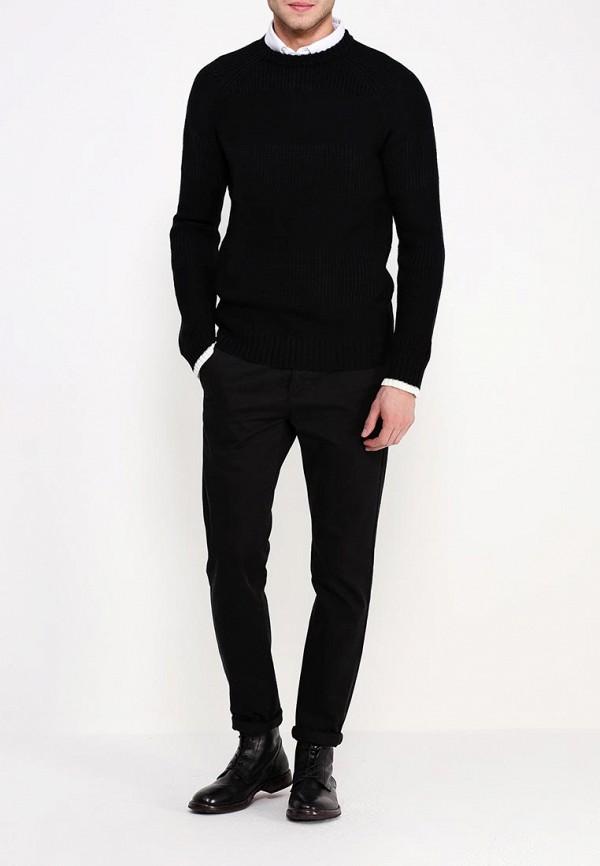 Пуловер Another Influence MKN34: изображение 3