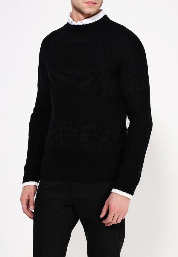 Пуловер Another Influence MKN34: изображение 4
