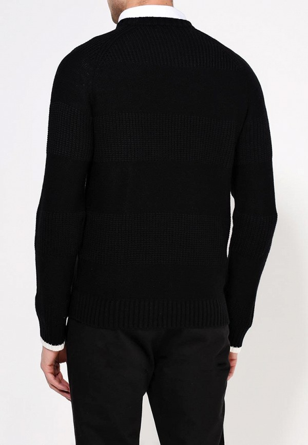 Пуловер Another Influence MKN34: изображение 5