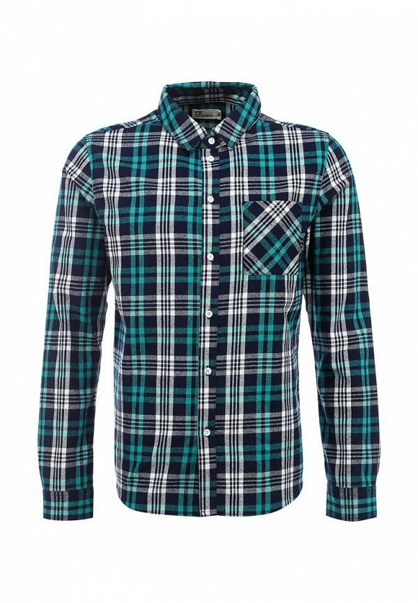 Рубашка с длинным рукавом Another Influence MSH928: изображение 1