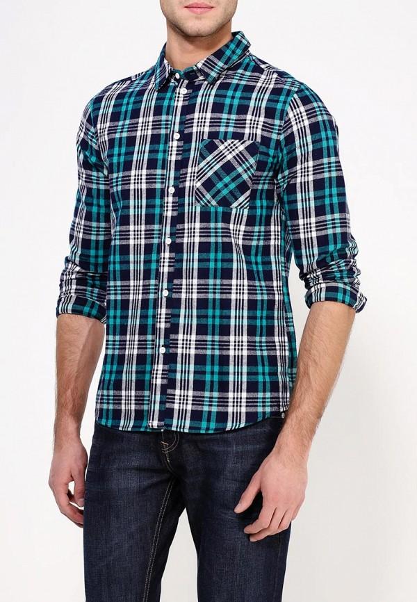Рубашка с длинным рукавом Another Influence MSH928: изображение 3