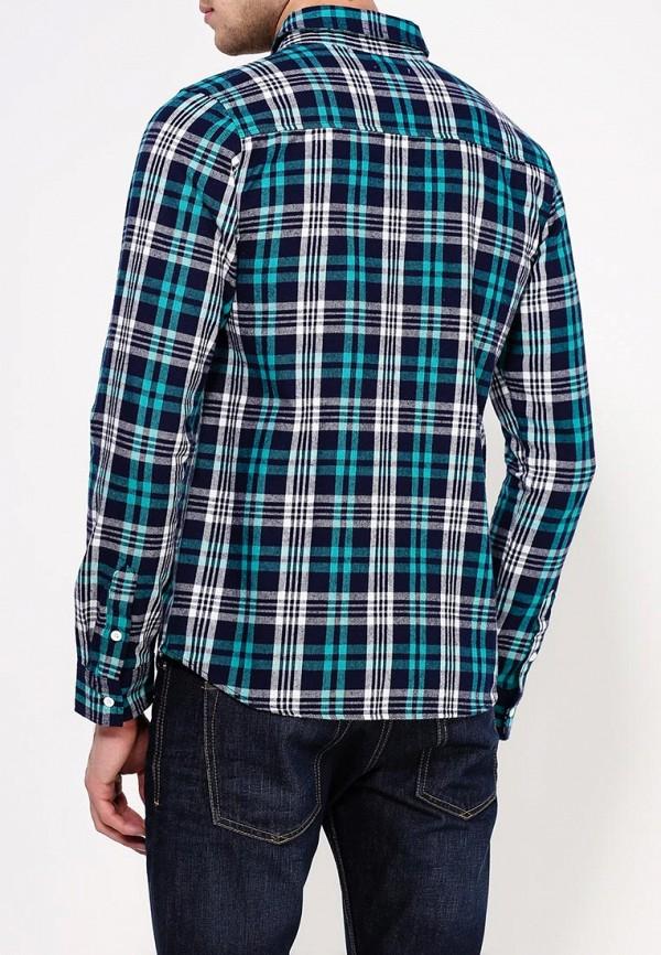 Рубашка с длинным рукавом Another Influence MSH928: изображение 4