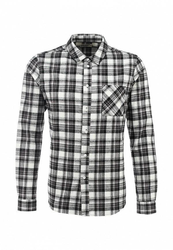 Рубашка с длинным рукавом Another Influence MSH928: изображение 2