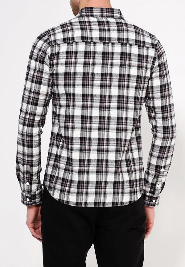 Рубашка с длинным рукавом Another Influence MSH928: изображение 5