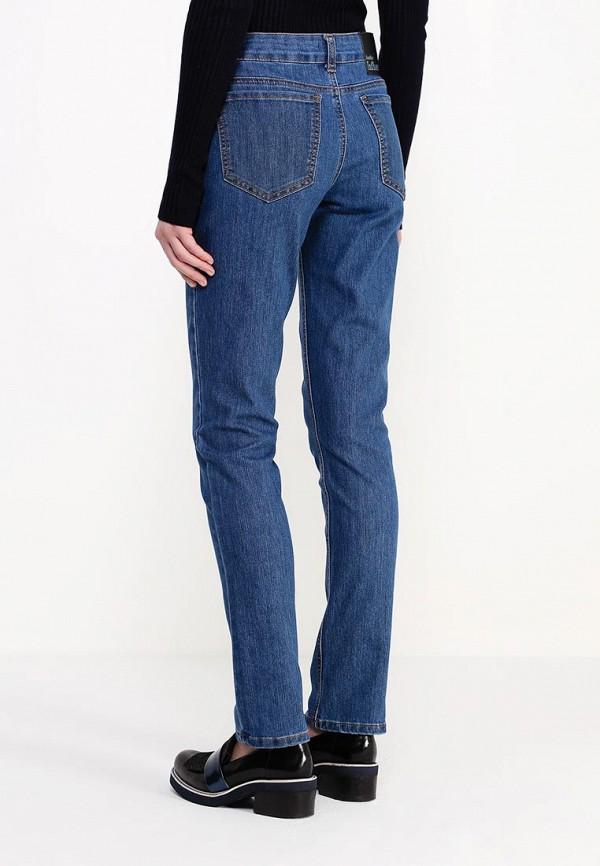 Зауженные джинсы Another Influence MTR787: изображение 4