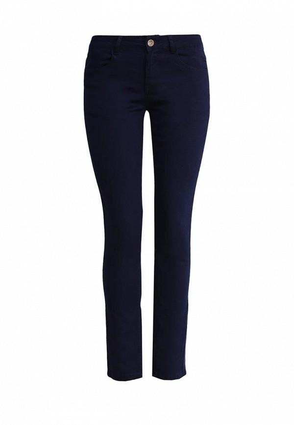 Зауженные джинсы Another Influence MTR979: изображение 1