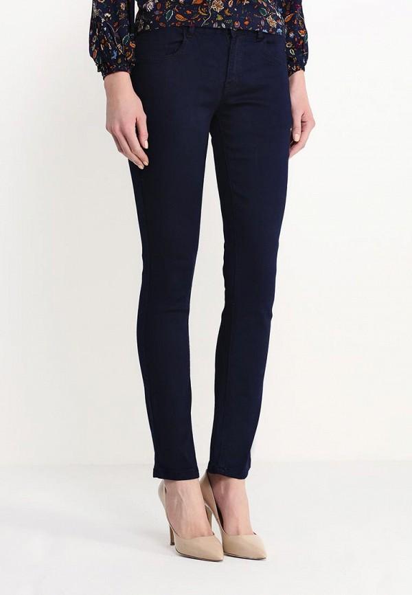 Зауженные джинсы Another Influence MTR979: изображение 3