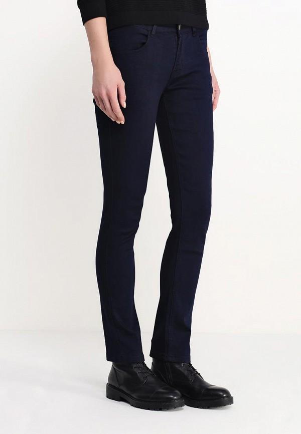 Зауженные джинсы Another Influence MTR797: изображение 3