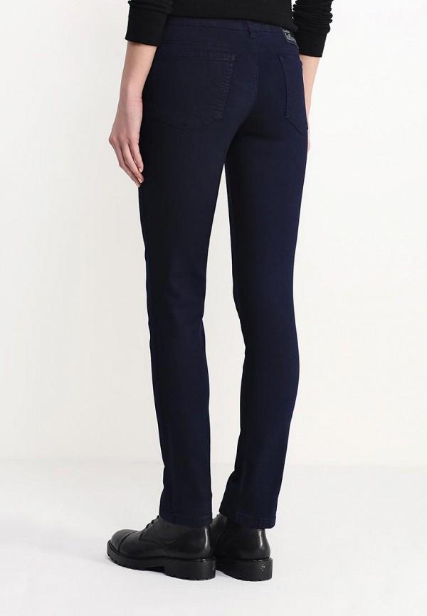 Зауженные джинсы Another Influence MTR797: изображение 4