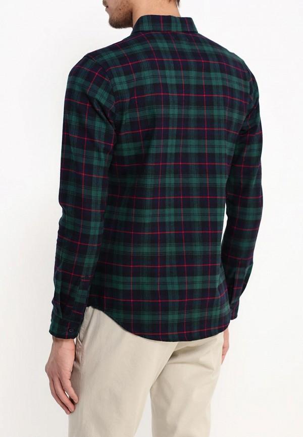 Рубашка с длинным рукавом Another Influence MSH992: изображение 4