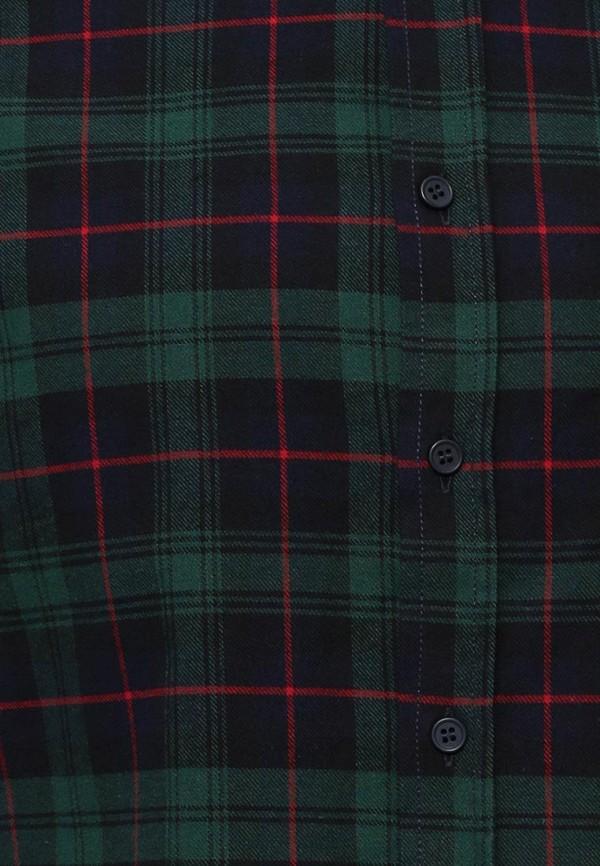 Рубашка с длинным рукавом Another Influence MSH992: изображение 5