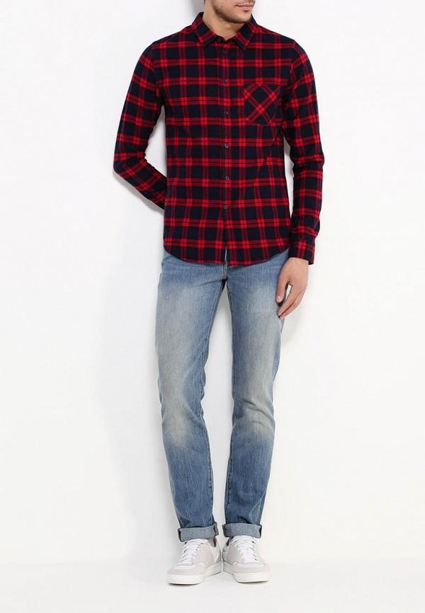 Рубашка с длинным рукавом Another Influence MSH999: изображение 2