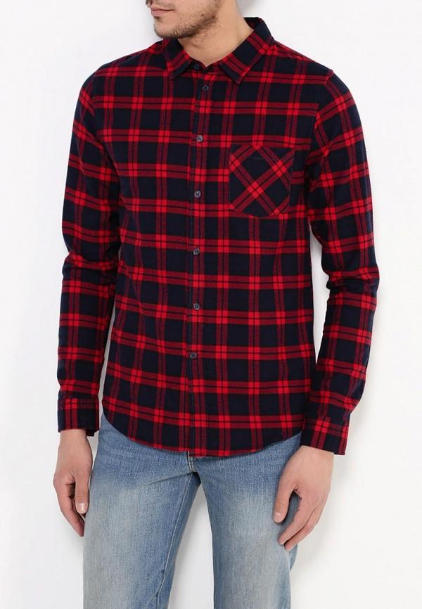 Рубашка с длинным рукавом Another Influence MSH999: изображение 3