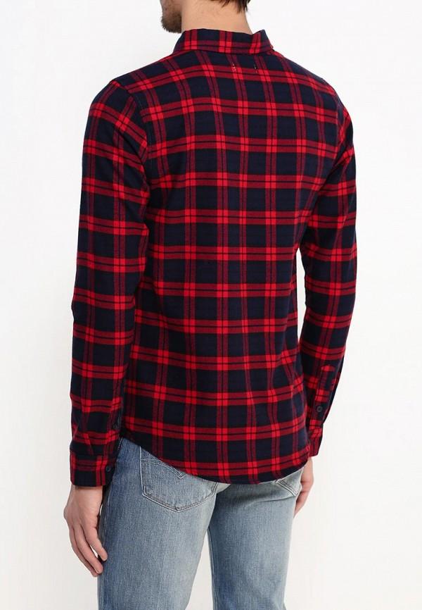 Рубашка с длинным рукавом Another Influence MSH999: изображение 4