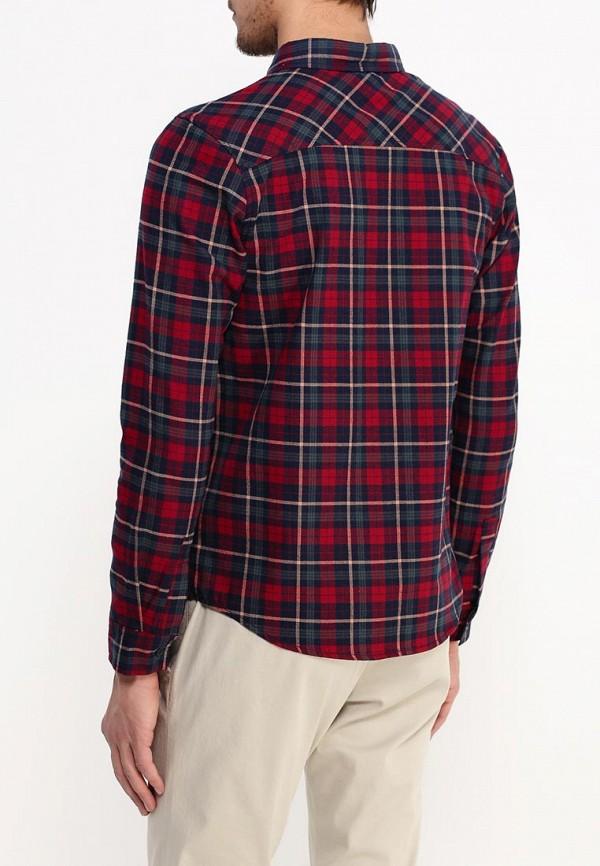 Рубашка с длинным рукавом Another Influence MSH1000: изображение 4