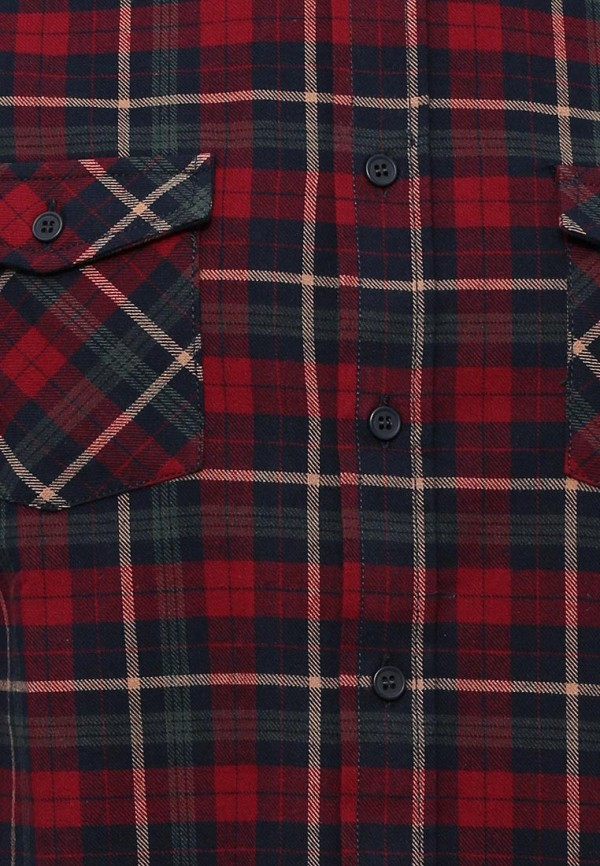 Рубашка с длинным рукавом Another Influence MSH1000: изображение 5