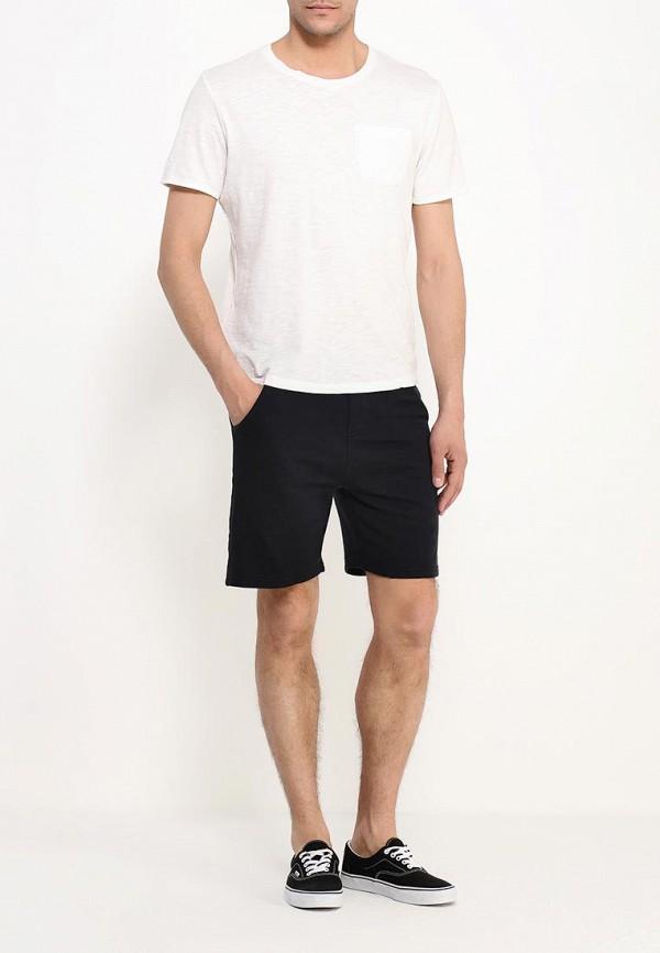 Мужские спортивные шорты Another Influence MSHT136: изображение 2