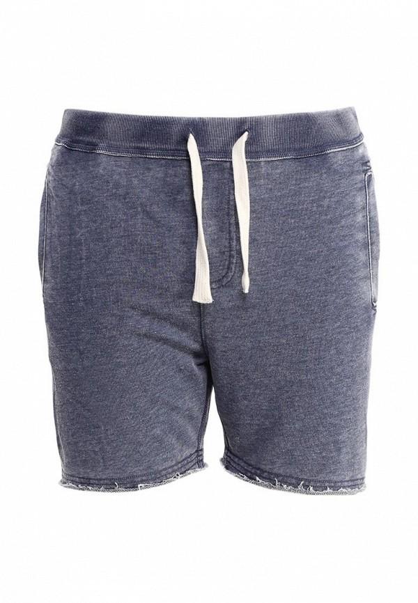 Мужские спортивные шорты Another Influence MSHT135: изображение 1