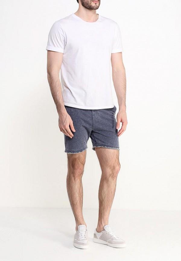 Мужские спортивные шорты Another Influence MSHT135: изображение 2