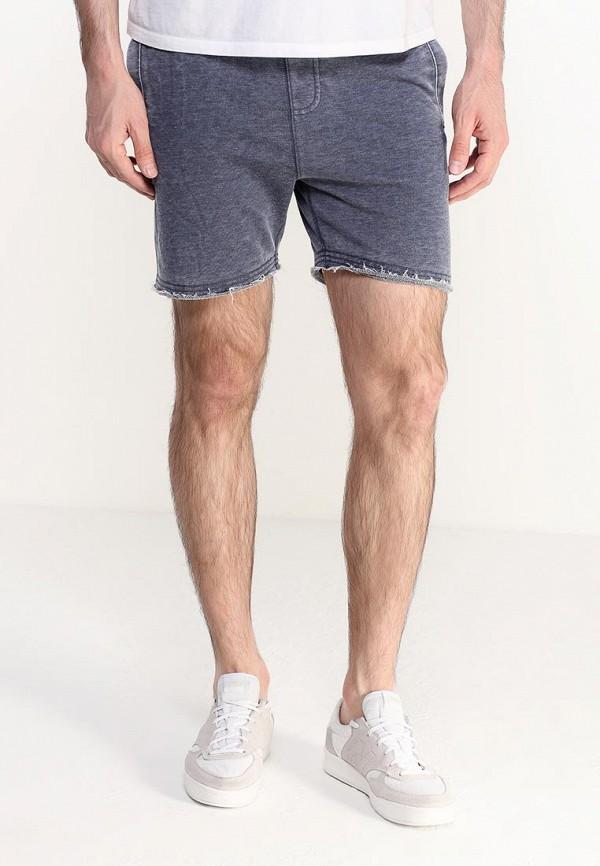 Мужские спортивные шорты Another Influence MSHT135: изображение 3