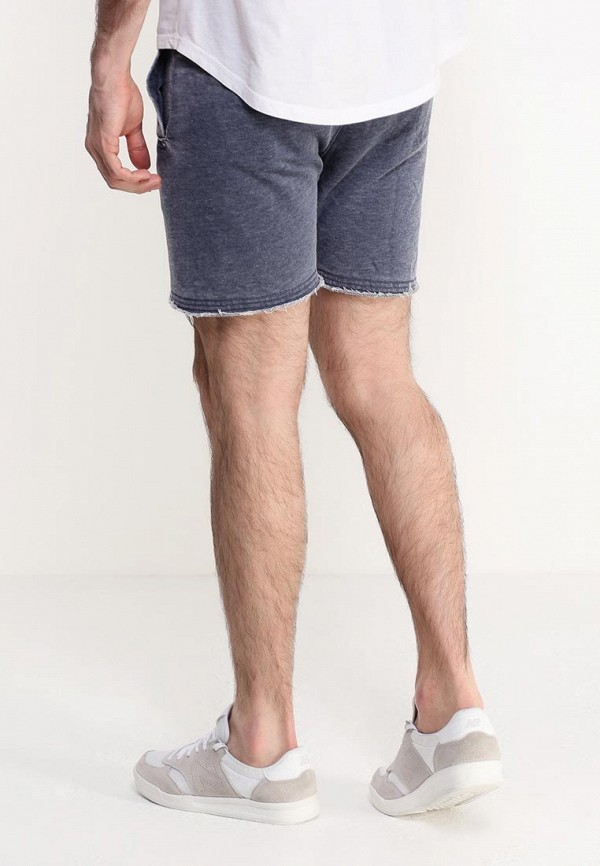Мужские спортивные шорты Another Influence MSHT135: изображение 4