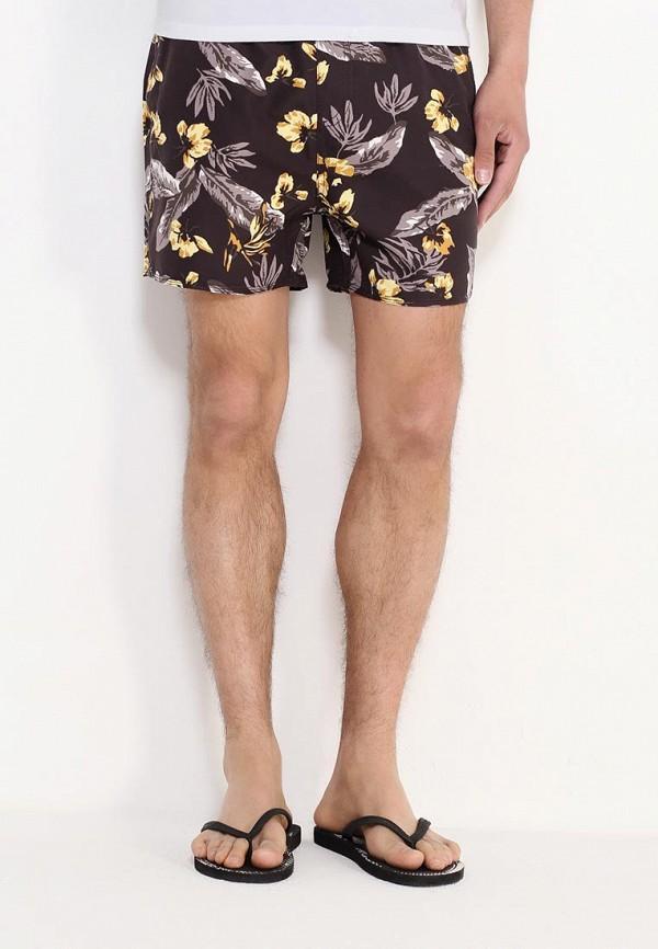 Мужские шорты для плавания Another Influence MSHT139: изображение 3