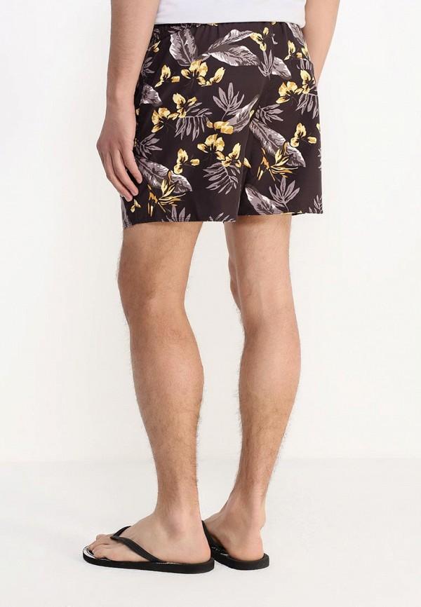 Мужские шорты для плавания Another Influence MSHT139: изображение 4