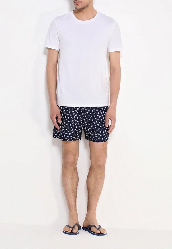 Мужские шорты для плавания Another Influence MSHT145: изображение 2