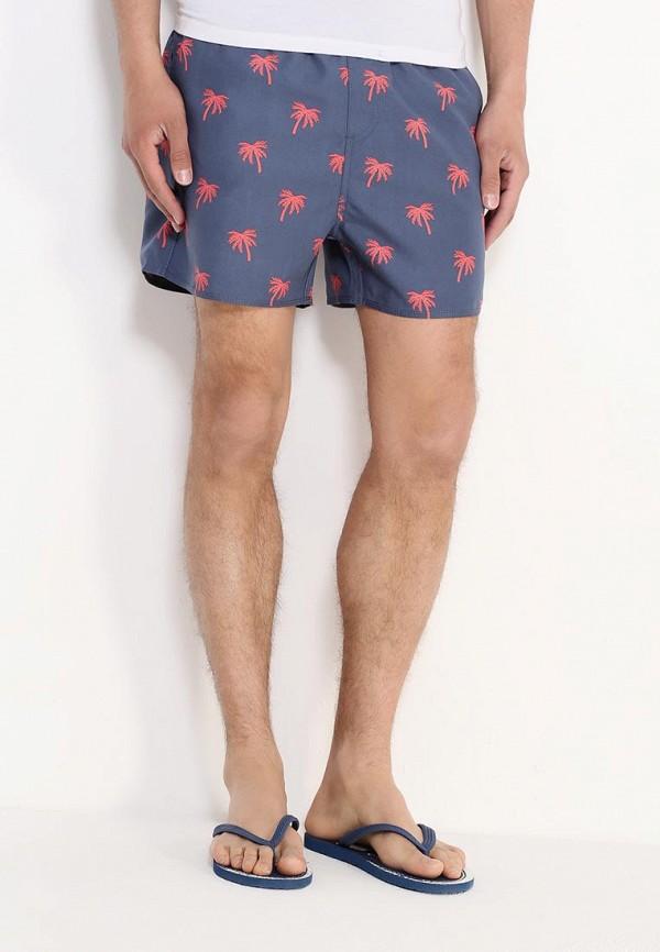 Мужские шорты для плавания Another Influence MSHT147: изображение 3