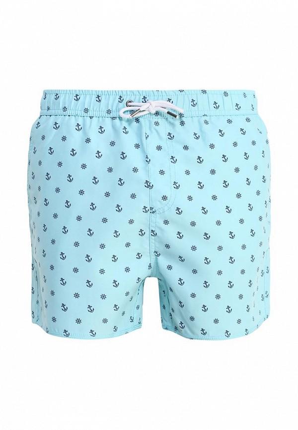 Мужские шорты для плавания Another Influence MSHT148: изображение 1