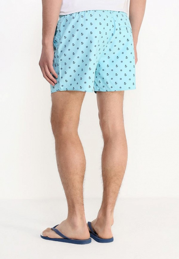 Мужские шорты для плавания Another Influence MSHT148: изображение 4