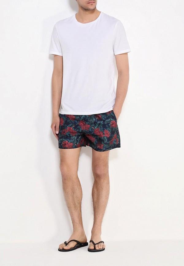 Мужские шорты для плавания Another Influence MSHT149: изображение 2