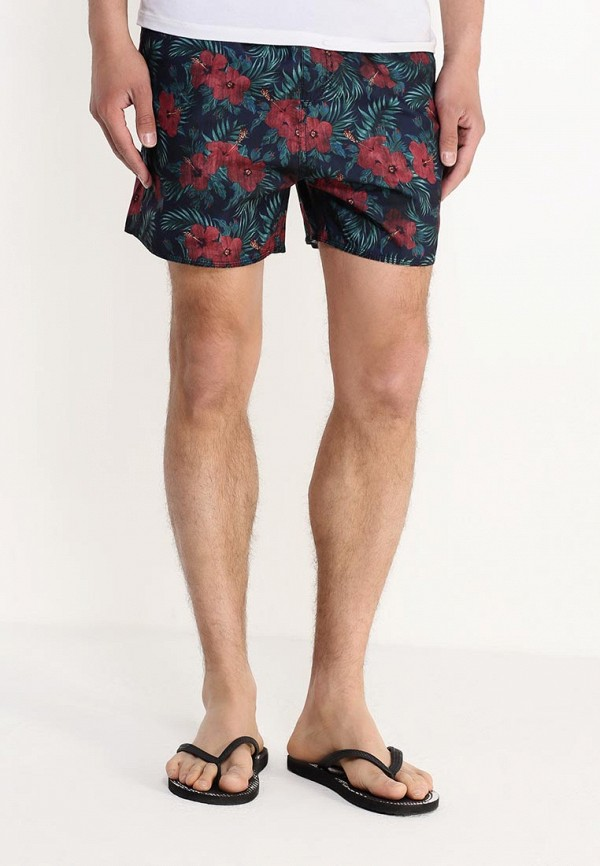 Мужские шорты для плавания Another Influence MSHT149: изображение 3