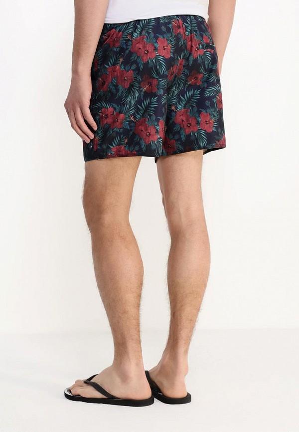 Мужские шорты для плавания Another Influence MSHT149: изображение 4