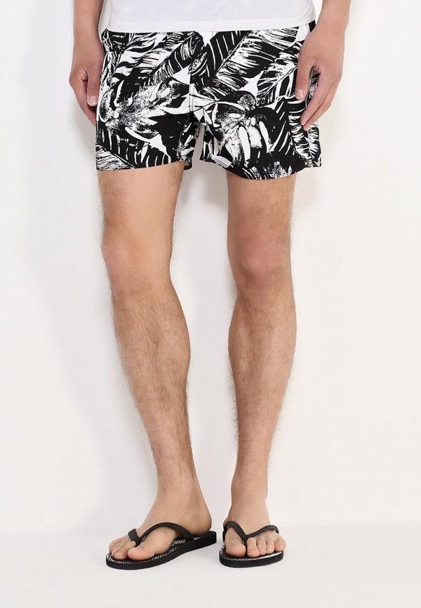 Мужские шорты для плавания Another Influence MSHT151: изображение 3