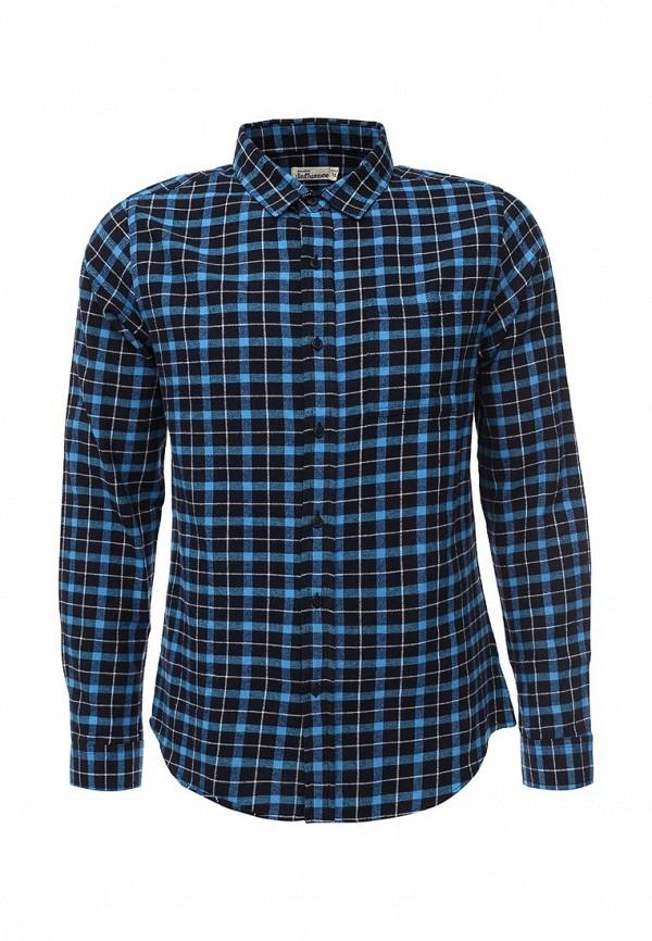 Рубашка с длинным рукавом Another Influence MSH1040