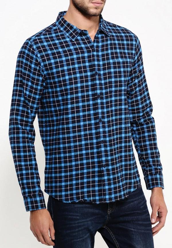Рубашка с длинным рукавом Another Influence MSH1040: изображение 3
