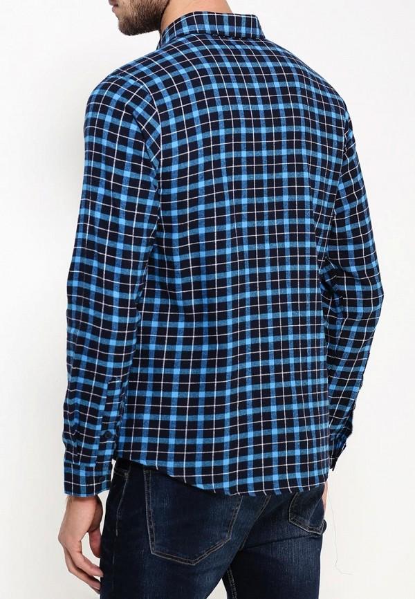 Рубашка с длинным рукавом Another Influence MSH1040: изображение 4
