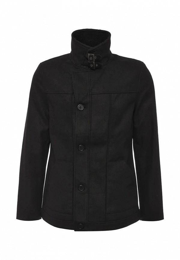 Пальто Another Influence MJK788