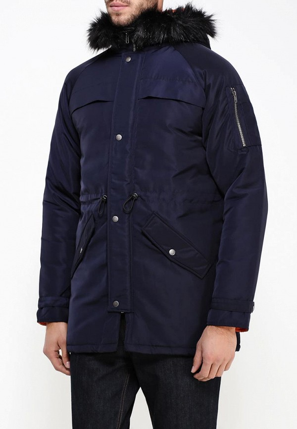 Куртка Another Influence MJK780: изображение 3