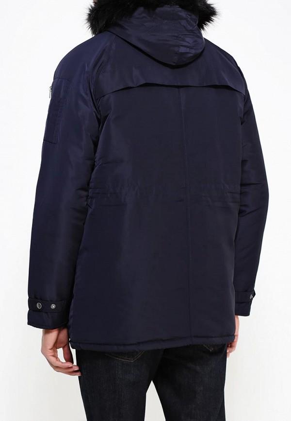 Куртка Another Influence MJK780: изображение 4