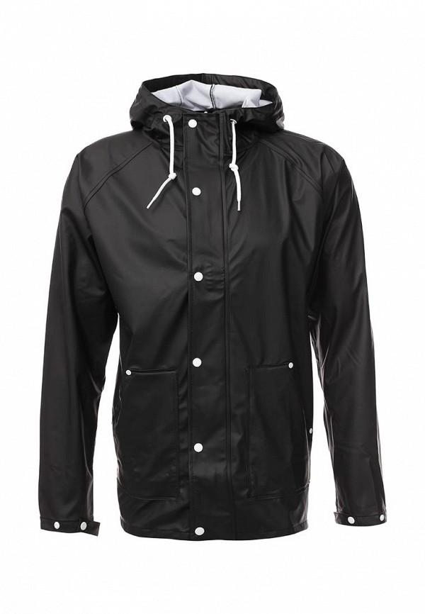 Куртка Another Influence MJK503: изображение 1