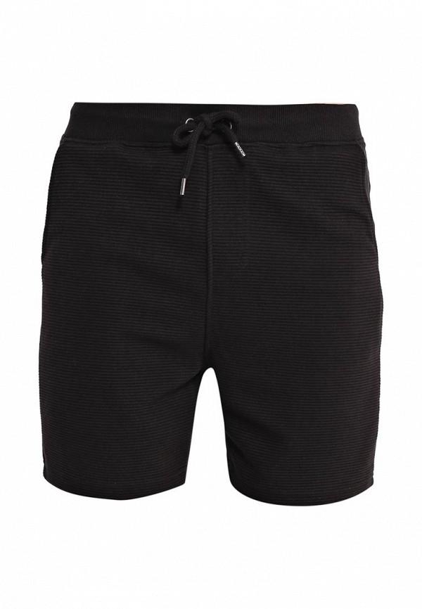 Мужские спортивные шорты Another Influence (Эназе Инфлюэнс) MSHT153