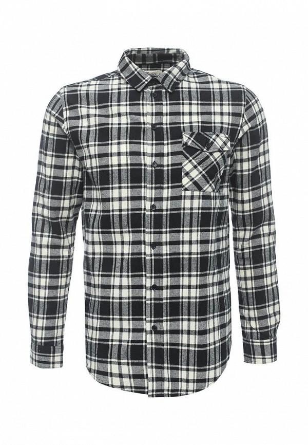Рубашка с длинным рукавом Another Influence MSH981