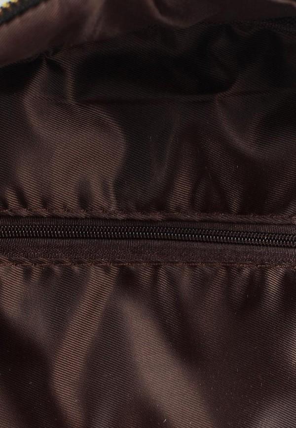Городской рюкзак Anna Wolf AW1688/36: изображение 3