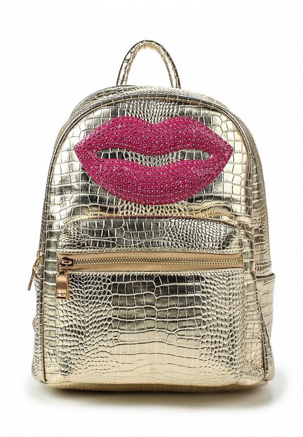 Городской рюкзак Anna Wolf AW1688/10: изображение 1