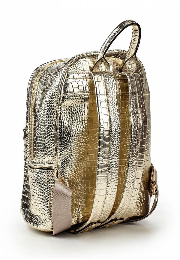 Городской рюкзак Anna Wolf AW1688/10: изображение 2