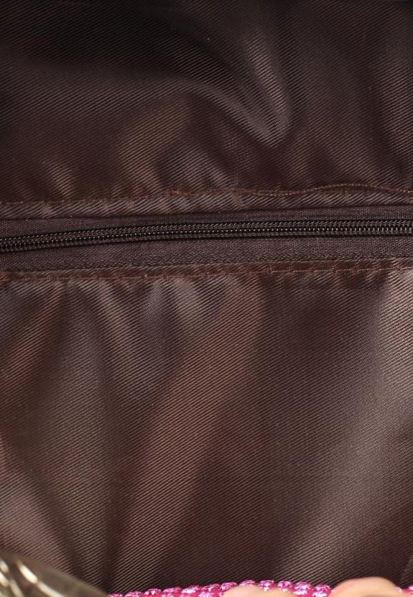 Городской рюкзак Anna Wolf AW1688/10: изображение 3